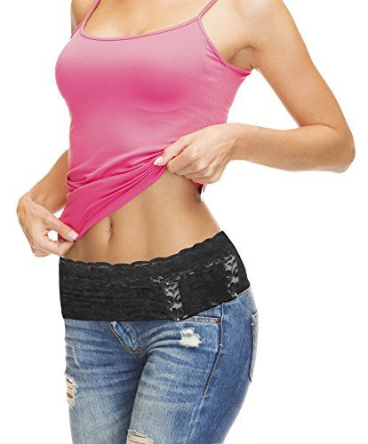 Waist Pack and Travel & Money Belt * Keep Your Essentials Safe! * 5-pocket Lace Stretch Fanny Pack with Silicone Gripper (X-small) Stashbandz http://www.amazon.com/dp/B00MH60Q7C/ref=cm_sw_r_pi_dp_gy6fvb1H8N80Q
