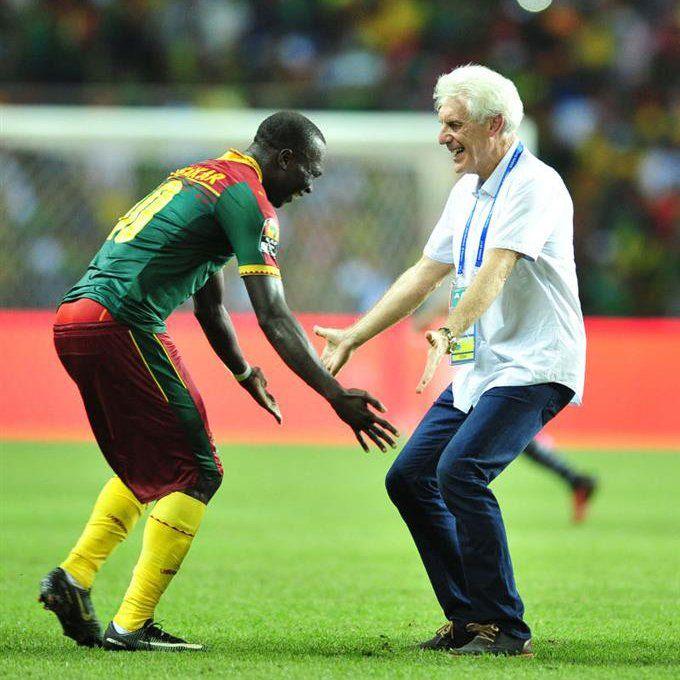 La revanche des outsiders.  Le rêve d?une cinquième couronne s?est finalement réalisé. Le Cameroun est champion d?Afrique. Une nouvelle étoile&nbs