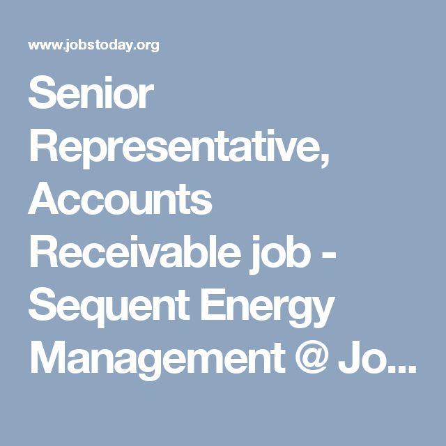Job Growth Consistent With Slow Economy unemployment ( job - cna job description