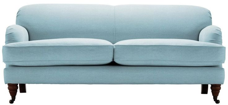 Agatha 3 Seater Sofa