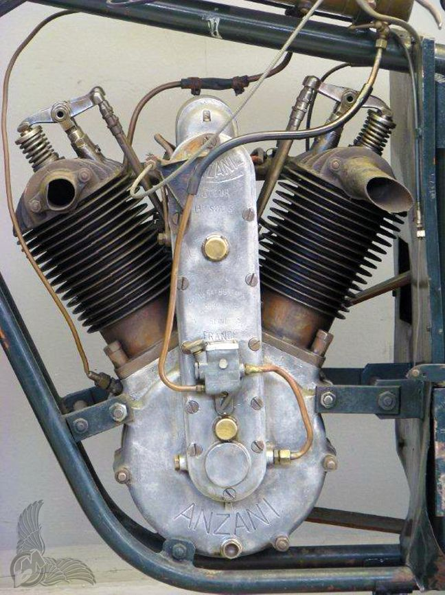 248 best moteurs images on pinterest vintage motorcycles custom motorcycles and antique bicycles. Black Bedroom Furniture Sets. Home Design Ideas