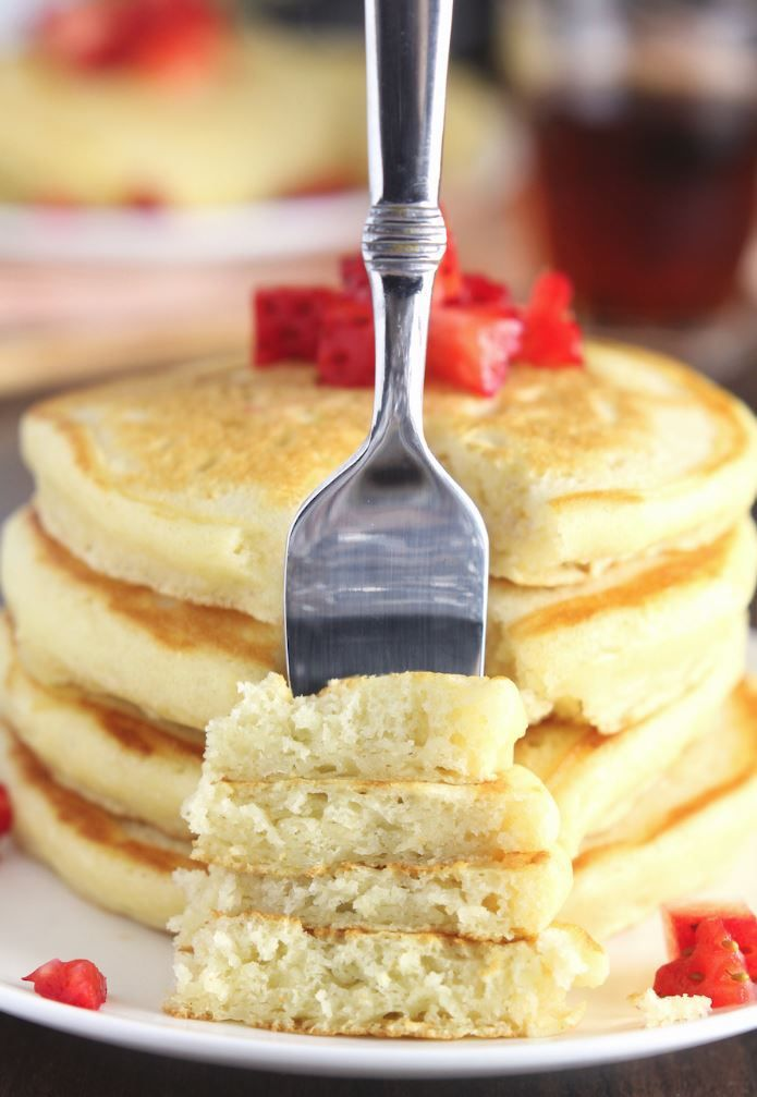 The 25 best pancakes recipe without baking powder ideas on pinterest how to make pancake recipe without baking powder for lunch ccuart Image collections
