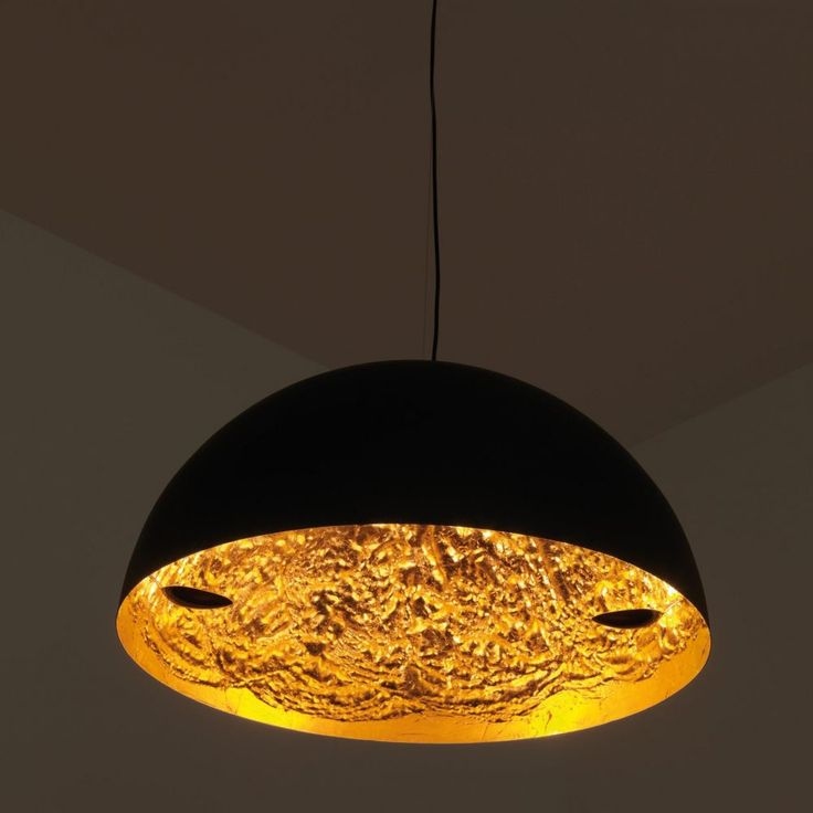 Stchu-Moon 02 Ø80 Suspension Lamp | Catellani & Smith | AmbienteDirect.com