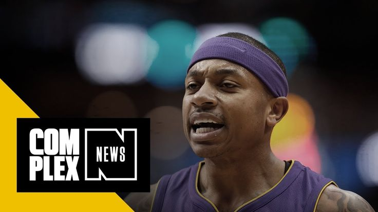 Isaiah Thomas Still Can't Stop Throwing Shade at the Cavs - https://www.mixtapes.tv/videos/isaiah-thomas-still-cant-stop-throwing-shade-at-the-cavs/