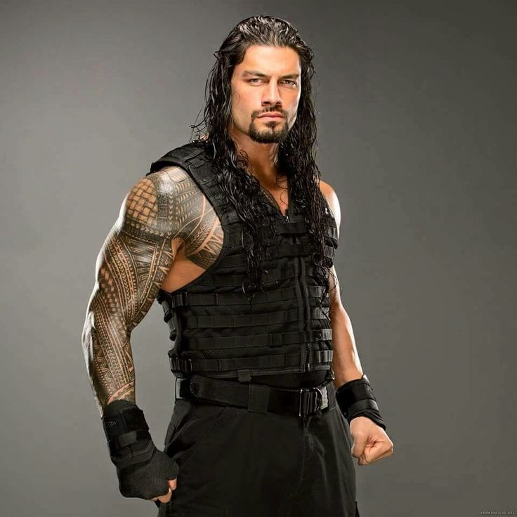 43 best images about roman reigns on pinterest angel merry christmas and superstar. Black Bedroom Furniture Sets. Home Design Ideas