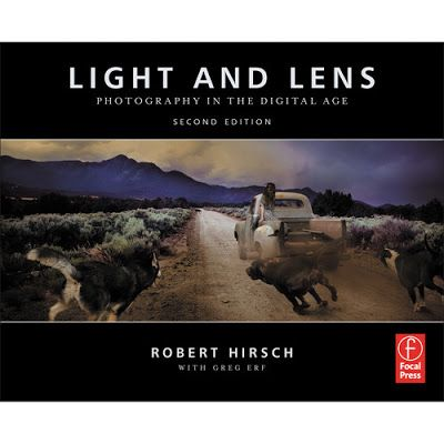 skepseis & photos: Light and Lens, Photography in the Digital Age