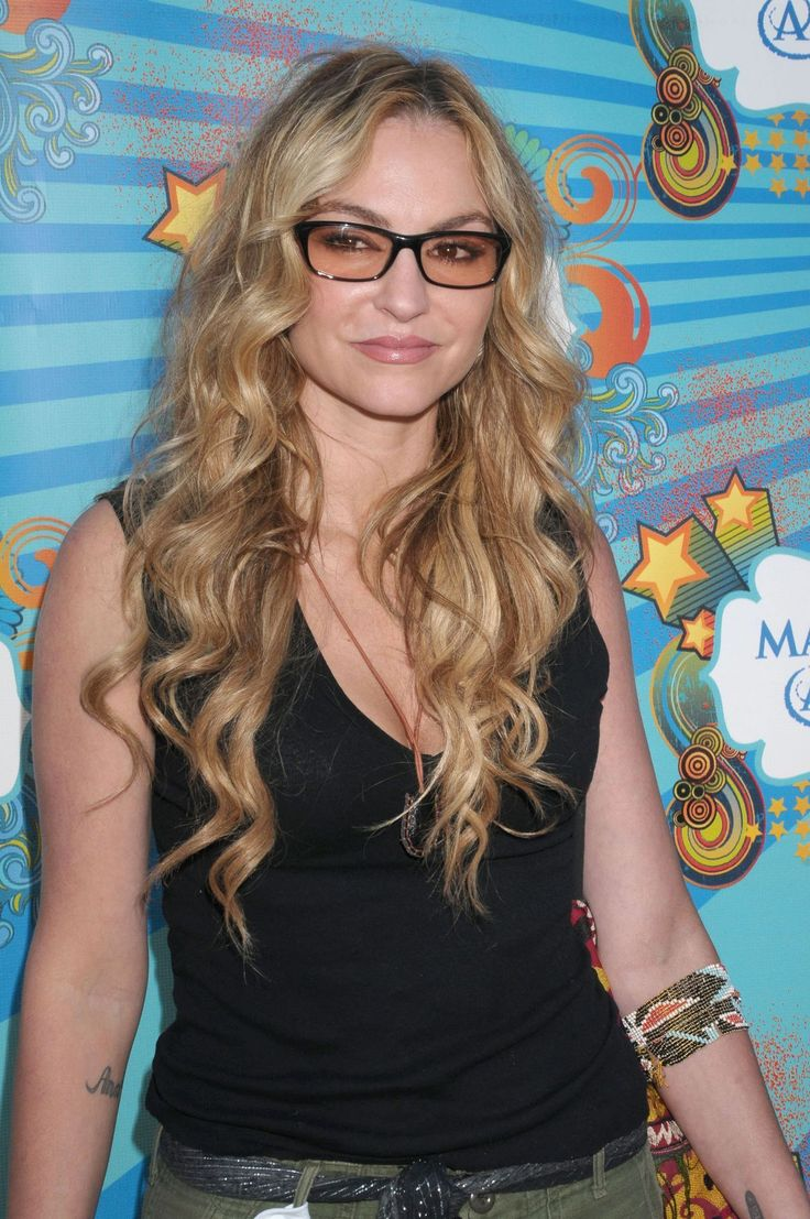Drea de Matteo :: Celebrity Movie Archive