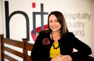Jill Whittaker, Managing Director of HIT Training, comments on the Apprenticeship Levy