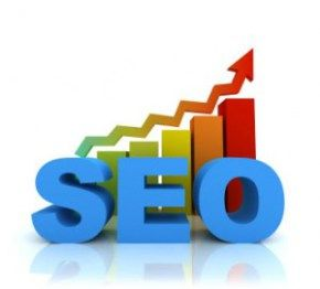 Search Engine Optimization Website
