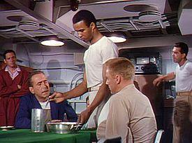 The Caine Mutiny (film) - Wikipedia