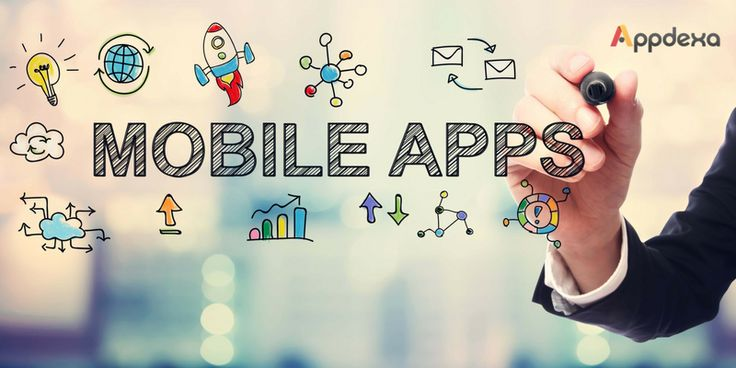 Investing some time in the successful Mobile app launch is your key to attain easy success for the application.