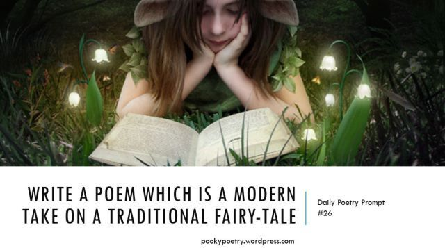 modern fairy tale essay The bloody chamber is a collection of modern fairy tales, many of which  incorporate  as carter commented in her essay 'notes from the front line', 'i am  all for.
