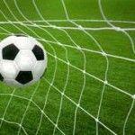 Best Soccer Shooting Drills For Beginners