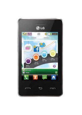 Budżetowy smartfon LG T375 #OfertaDnia #LG | 02.07.2014 http://bit.ly/lg-t375