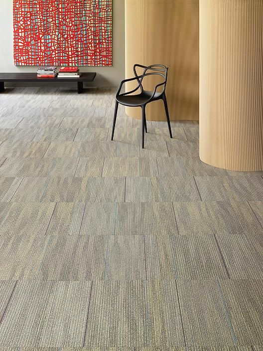 1000 images about no rules tempt tangle on pinterest for Contract flooring