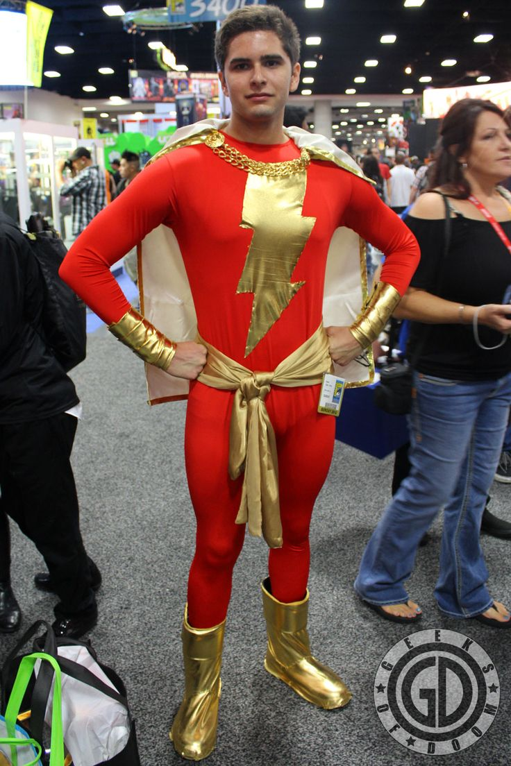 17 Best images about Super hero costumes on Pinterest
