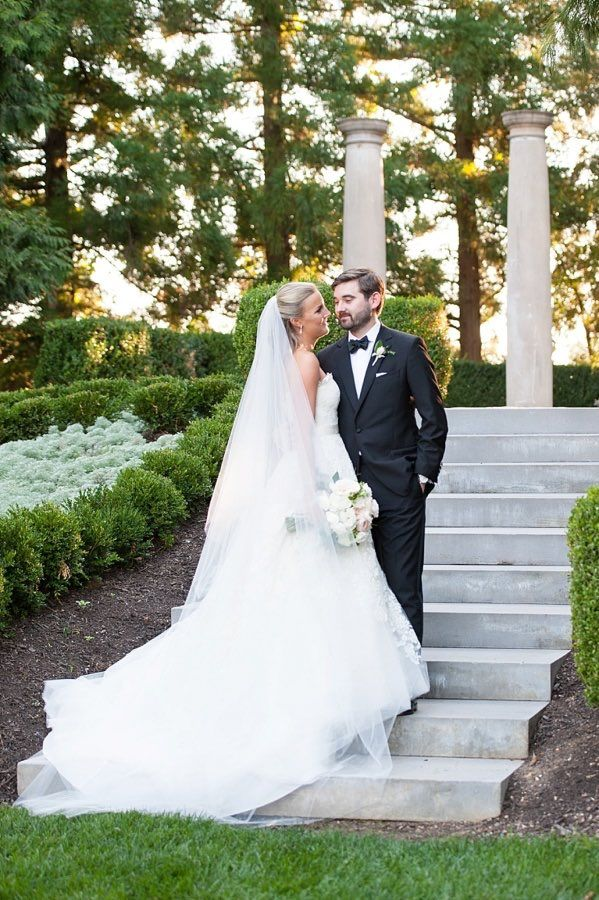 low budget wedding new jersey%0A Classic New Jersey Wedding at Ashford Estate
