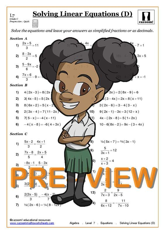 To Too Two Worksheets Excel The  Best Algebra Worksheets Ideas On Pinterest  Algebra  French Worksheet Word with Grade 1 Spelling Worksheets Excel Printable Solving Equations Worksheets For Teachers And Kids Each Worksheet  Is Visual Differentiated And Vba Worksheet Select Pdf
