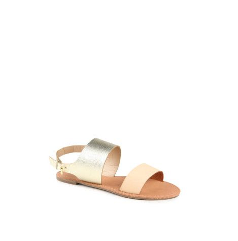 Photo of indi sandal from Cotton On