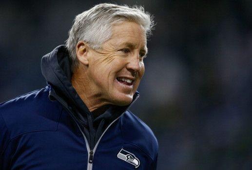 New York Giants vs. Seattle Seahawks live stream, radio and TV info #NFL #giantsnation #seahawksnation