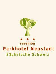 Hotel Sächsische Schweiz - Parkhotel Neustadt
