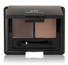 """elf """"Studio Makeup & Cosmetics"""" Collection for Eyes Shop Now and Save"""