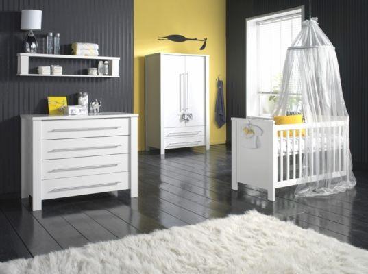 babykamers - Google zoeken