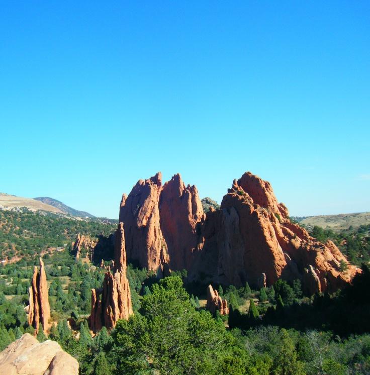110 Best Colorado Images On Pinterest Viajes Colorado Trip And Nature