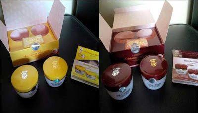 Cream Sari Bekasi: Cream Sari Bekasi Bogor Karawang Cirebon Depok Ban...