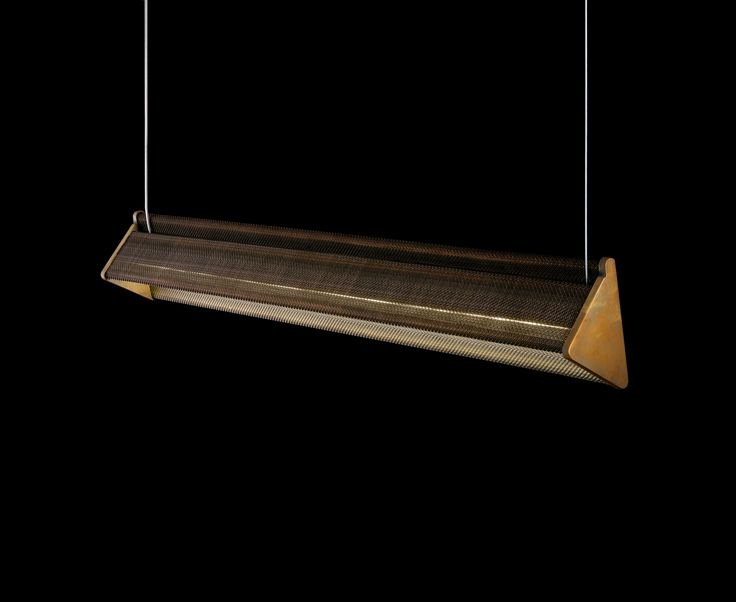 Henge design furniture lighting pinterest for P furniture and design avon