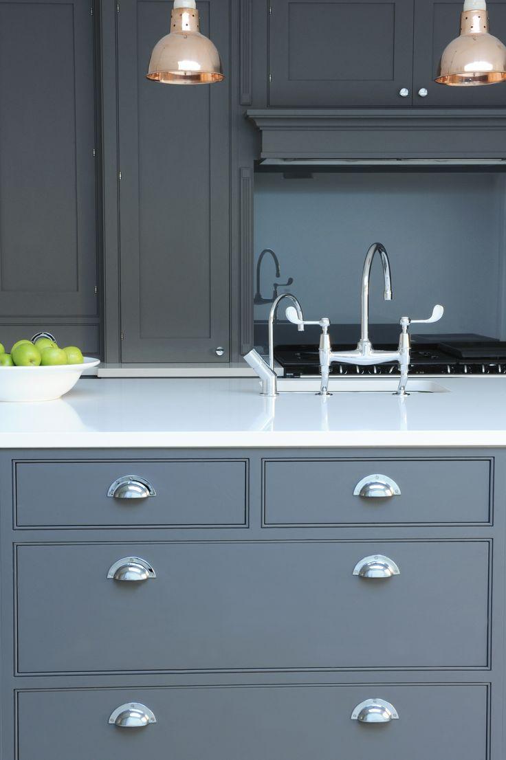 39 besten Sola Kitchens Classic Kitchens Bilder auf Pinterest ...