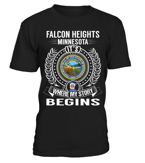 "# Falcon Heights, Minnesota .  Special Offer, not available anywhere else!      Available in a variety of styles and colors      Buy yours now before it is too late!      Secured payment via Visa / Mastercard / Amex / PayPal / iDeal      How to place an order            Choose the model from the drop-down menu      Click on ""Buy it now""      Choose the size and the quantity      Add your delivery address and bank details      And that's it!"