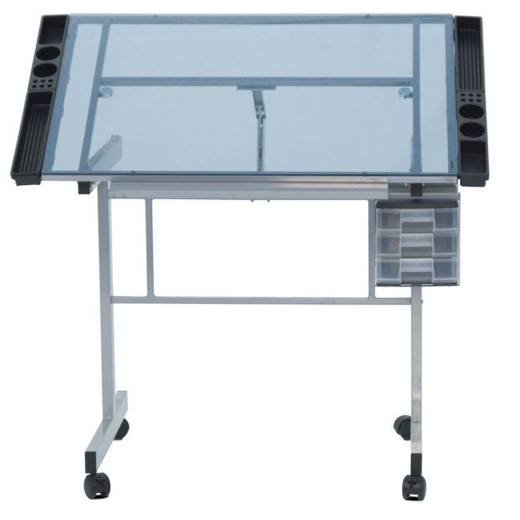 office depot folding card table 6 personal