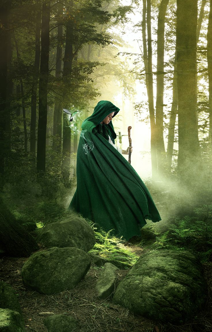 Fantasy Book Cover Inspiration : Images about fantasy book cover art by larry rostant
