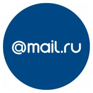 Заработок для новичков.Курс- mail.ru агент! | MASSPLAZA Software