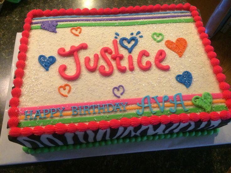 The 25+ best Justice emoji ideas on Pinterest