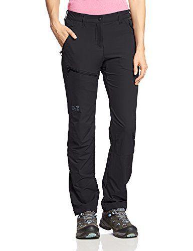 Jack Wolfskin Women's Active Softshell Pants - Black, Size 36 Jack Wolfskin http://www.amazon.co.uk/dp/B008N2ZCX2/ref=cm_sw_r_pi_dp_Rh2wwb0R2137T