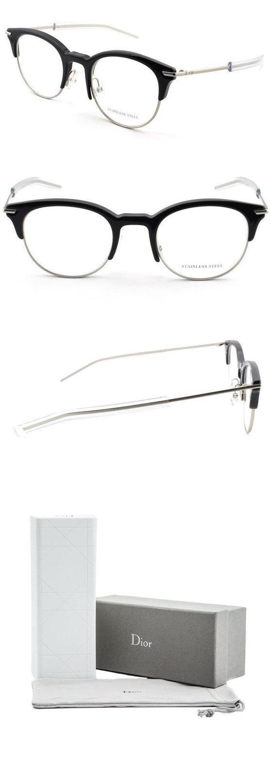 67 besten Sunglasses Bilder auf Pinterest | Brillen, Havana und ...