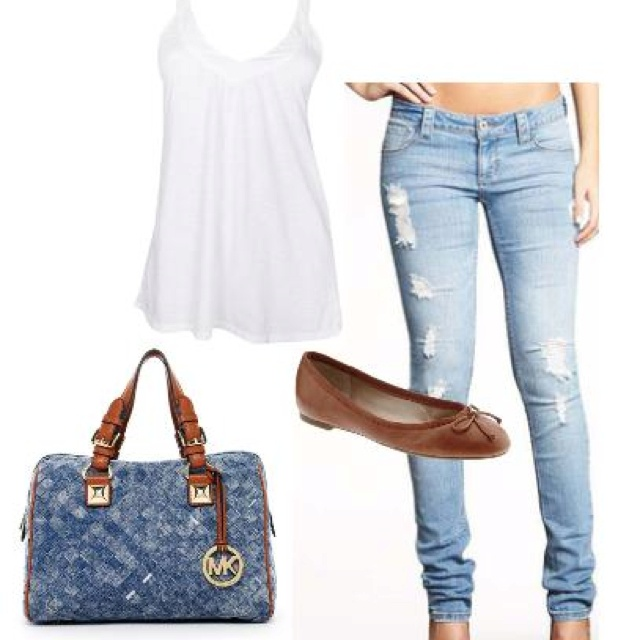 1000+ images about Sunday outfit on Pinterest