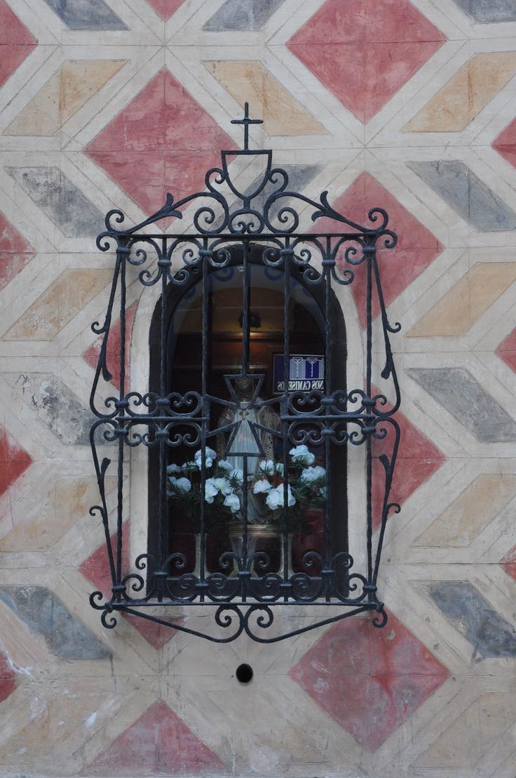 #malaga #spain #travel #design