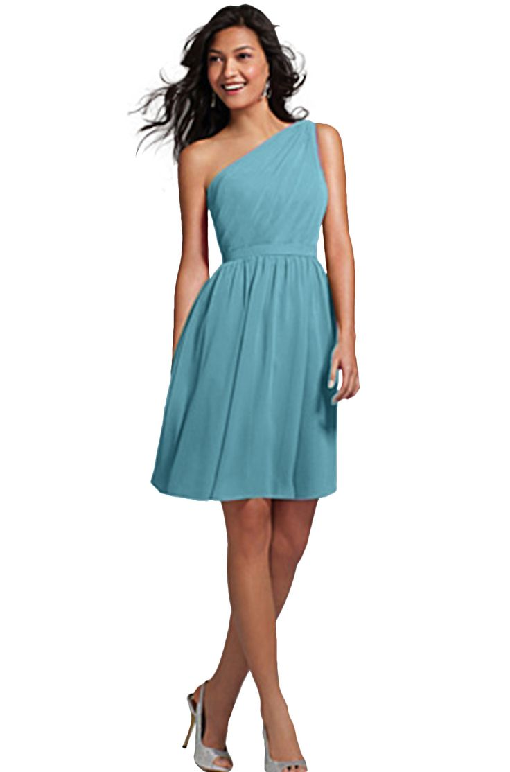 best karaus bridesmaid dresses images on pinterest alfred sung