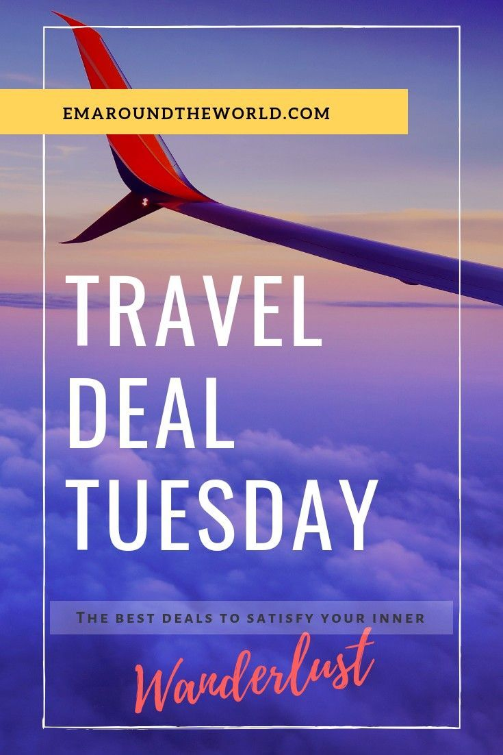 Travel Deals Design Shopping Travel In 2020 Travel Deal Travel Deals Budget Save Money Travel