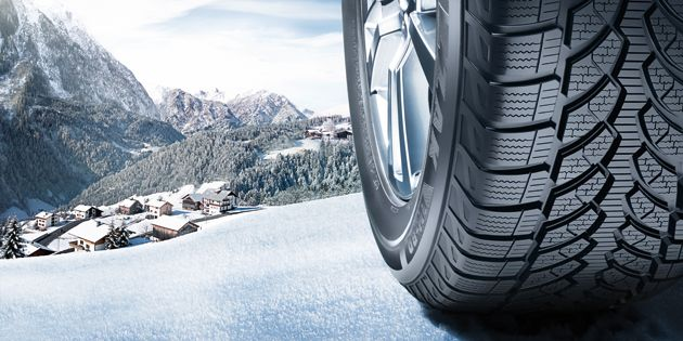 Winter Tyres have become a necessity in the Europe soon after Canada and Alaska started using them. But winter car tyres vary, in designs, specifications, uses, and it is hard to...
