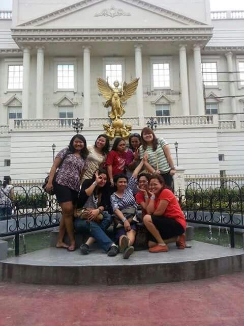 Museum Angkut+ in Batu, Jawa Timur