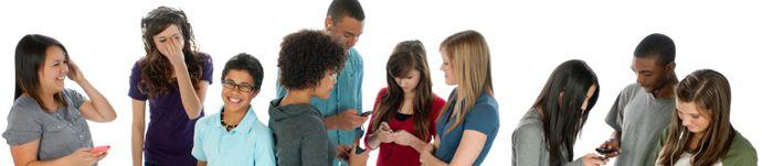 informatie van de KPCgroep voor scholen om met burgerschap aan de slag te gaan