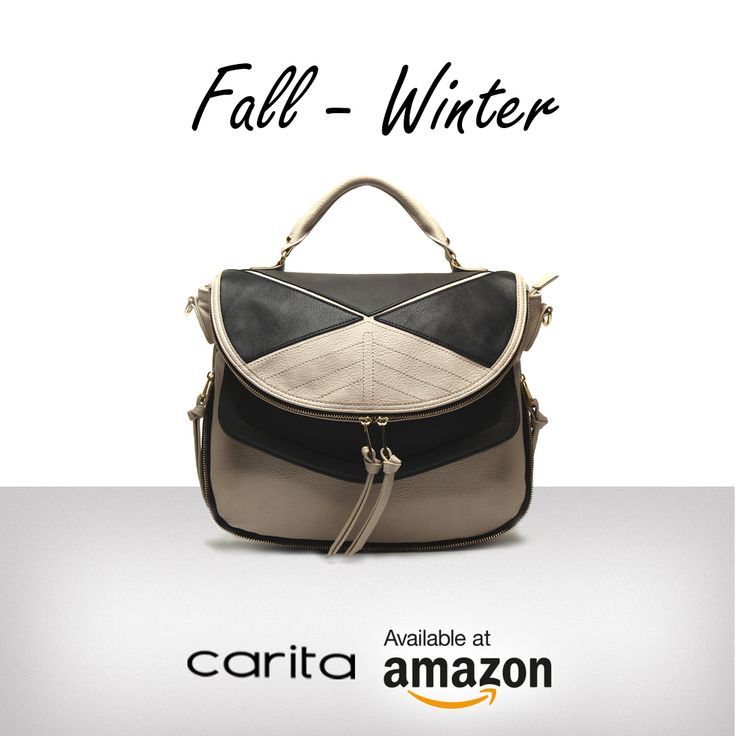Explore our wide collection of beautiful and useful purses and bag. - https://goo.gl/eZFHtW   #liketkit #ootd #stylegram #fwis #sotd #streetstyle #lotd #vscocam #fallwinter #fallfashion #handbags#accessories #fallaccessories #lit #handbag #new #trend #ff