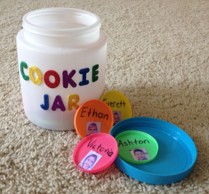 25 Best Ideas About Circle Time Songs On Pinterest