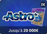 Jeux de grattage en ligne illiko®, Tickets et cartes à gratter | FDJ®