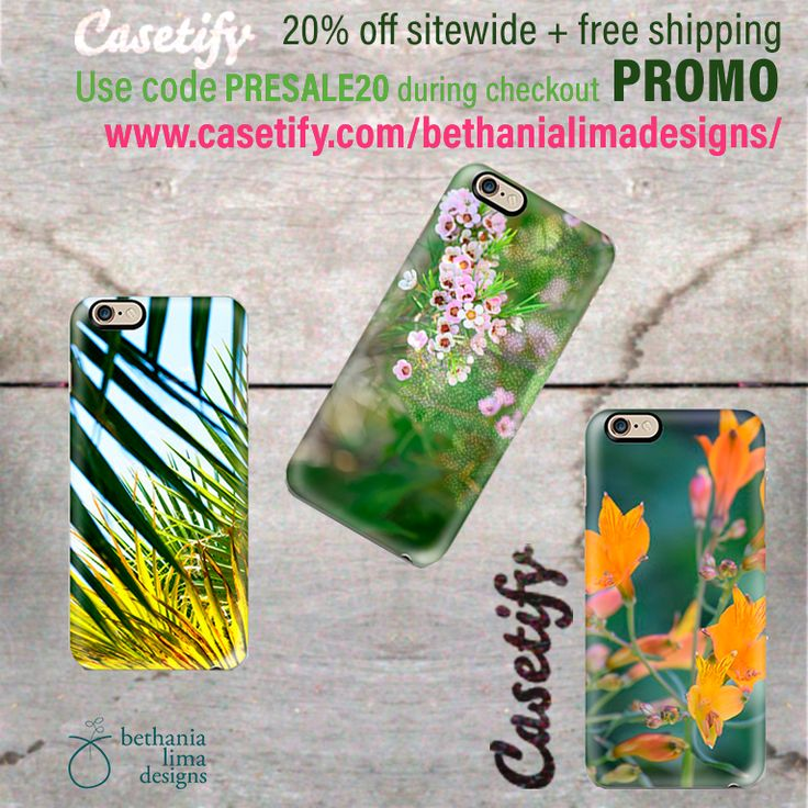http://www.casetify.com/bethanialimadesigns/collection?order=latest