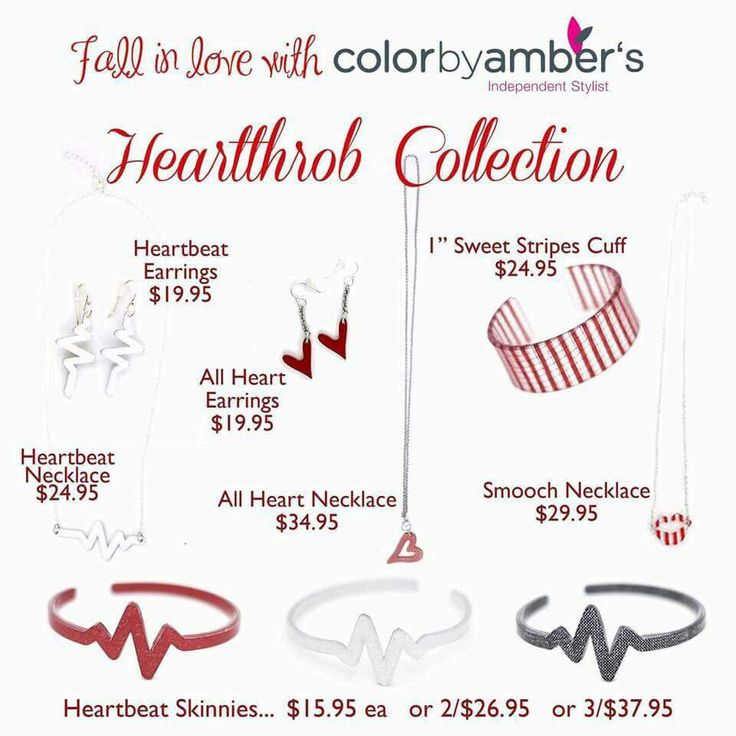 Valentines collection. Great gifts!! www.coloryouhappy.mycolorbyamber.com
